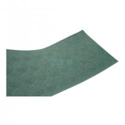 Insulation paper 18650