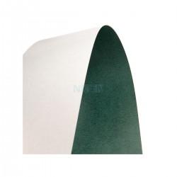Insulation paper