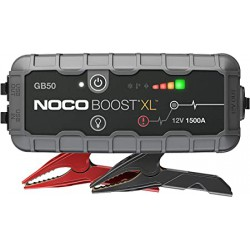 copy of Noco Genius Boost +...
