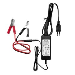 ENERpower Charger for 24V...