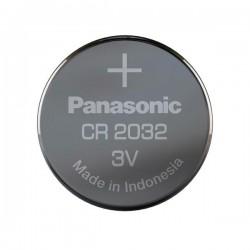 Panasonic CR2032 liitium...