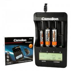 Camelion CM-500 battery...