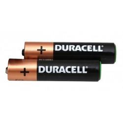 2x AAAA (LR8D425) Duracell...